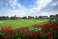 The Montgomerie Maxx Royal Golfclub