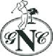National GC